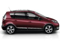 Renault Scenic XMOD, 7 of 14