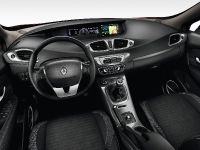 Renault Scenic XMOD, 10 of 14