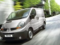 Renault Scoops Environment Award, 2 of 2