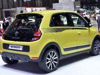 thumbnail image of Renault Twingo Geneva 2014