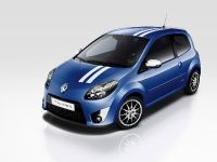 Renault Twingo Gordini 100, 1 of 3