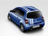 Renault Twingo Gordini 100, 3 of 3