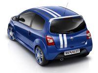 Renault Twingo Gordini Renaultsport, 2 of 3
