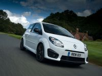 Renault Twingo Renaultsport 133 Cup, 3 of 3