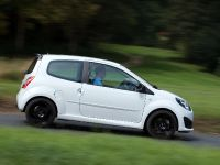 Renault Twingo Renaultsport 133 Cup, 2 of 3