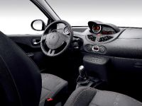 Renault Twingo RS, 3 of 39