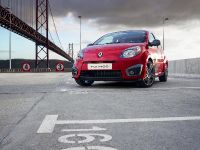 Renault Twingo RS, 5 of 39