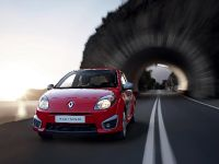 Renault Twingo RS, 6 of 39