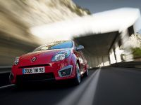 Renault Twingo RS, 7 of 39