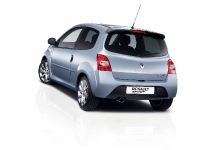Renault Twingo RS, 8 of 39