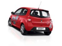 Renault Twingo RS, 9 of 39
