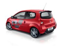 Renault Twingo RS, 10 of 39