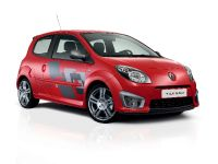 Renault Twingo RS, 11 of 39