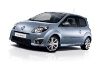 Renault Twingo RS, 12 of 39