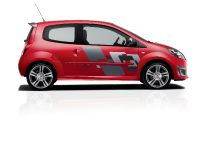 Renault Twingo RS, 13 of 39