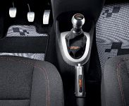 Renault Twingo RS, 15 of 39