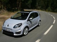 Renault Twingo RS, 21 of 39