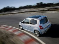 Renault Twingo RS, 29 of 39