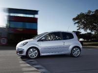 Renault Twingo RS, 30 of 39