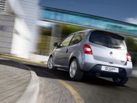 Renault Twingo RS, 31 of 39