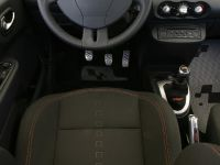 Renault Twingo RS, 36 of 39
