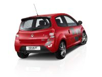 Renault Twingo RS, 39 of 39