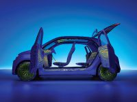 thumbnail image of Renault TwinZ Concept