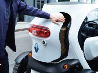 Renault Twizy Cargo , 5 of 5