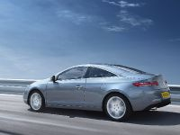 Renault Laguna Coupe, 2 of 4