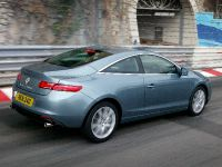 Renault Laguna Coupe, 3 of 4