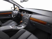 thumbnail image of Renault Vel Satis