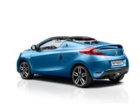 Renault Wind coupe-roadster, 4 of 8