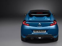 Renault Wind coupe-roadster, 8 of 8