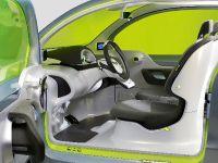 Renault Z.E. concept, 4 of 24
