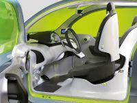 Renault Z.E. concept, 5 of 24