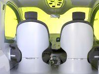 Renault Z.E. concept, 9 of 24
