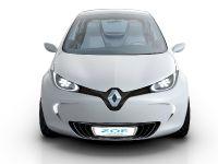 Renault ZOE, 12 of 17
