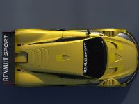 Renaultsport RS 01, 6 of 8