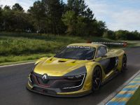 Renaultsport RS 01, 8 of 8