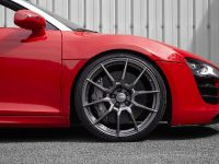 thumbnail image of RENM Audi R8 V10 RMS Spyder