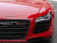 RENM Audi R8 V10 RMS Spyder, 5 of 8