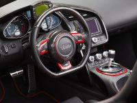 RENM Audi R8 V10 RMS Spyder, 6 of 8