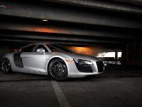 RENM Audi R8