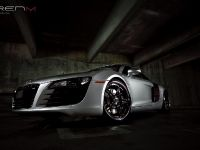 RENM Audi R8, 2 of 10