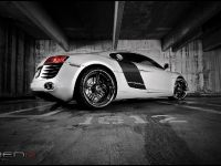 RENM Audi R8, 3 of 10
