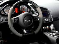 RENM Audi R8, 9 of 10