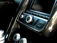 RENM Audi R8, 10 of 10