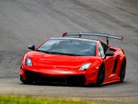 RENM Performance Lamborghini Gallardo STS-700, 1 of 15