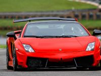 RENM Performance Lamborghini Gallardo STS-700, 2 of 15