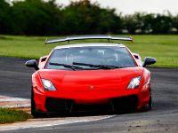 RENM Performance Lamborghini Gallardo STS-700, 3 of 15